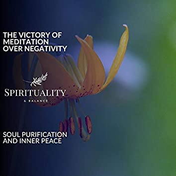 The Victory Of Meditation Over Negativity - Soul Purification And Inner Peace