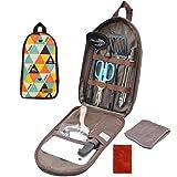 nda-style バーベキュー 12点セット キッチンツール クッキングツール 調理器具 キャンプ アウトドア グランピング (キャンプデザイン)