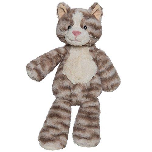 Mary Meyer Marshmallow Cleo Kitty Soft Spielzeug