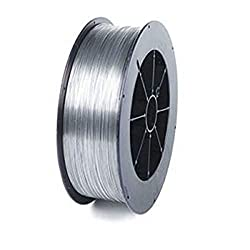 LINCOLN ELECTRIC CO ED016354 .035 10LB FluxCore Wire