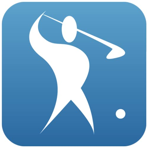 MISA Golf HCP