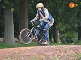 Die verpatzte Fahrradprüfung