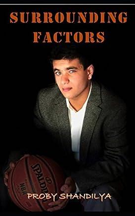 SURROUNDING FACTORS: Explore What Determines The Success Of NBA Greats