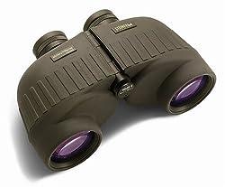 Steiner 210 MM1050 Military-Marine 10x50 Tactical Binocular from Steiner
