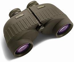 Steiner MM1050 Military-Marine 10×50 Tactical Binocular