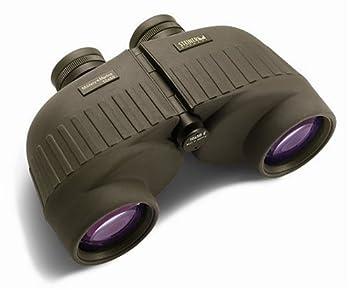 Steiner MM1050 Military-Marine 10x50 Tactical Binocular