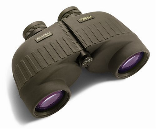Steiner 210 MM1050 Military-Marine 10x50 Tactical Binocular