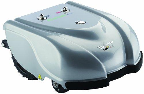 Wiper ECO Robot Runner XH Rasaerba Robot fino a ca. 3.500 qm