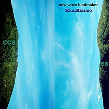 New Wave Beatmaker CCS 66