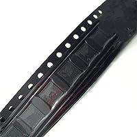 5pcs/lot 100% New SM3316NSQGC-TRG SM3316 3316 QFN Chipset