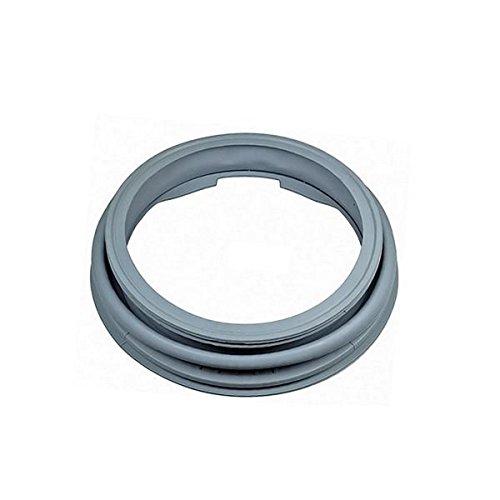 Junta Para Puerta Anillo junta Fuelle plegado para lavadora Bosch Siemens Núm 667220 00667220