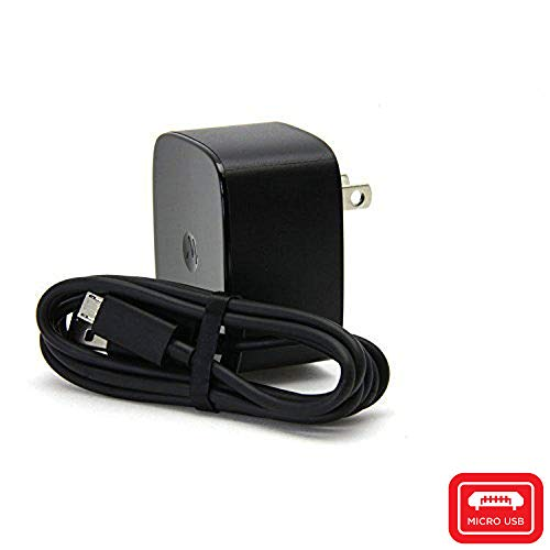 Top 10 motorola flip phone charger for 2020
