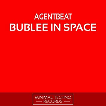Bublee In Space