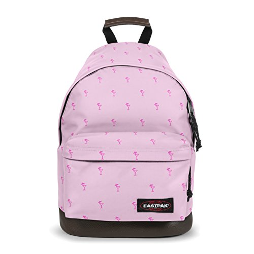 Eastpak WYOMING Sac à dos enfants, 40 cm, 24 liters,...