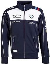 16 Officiel Tyco BMW Enfants Équipe Capuche