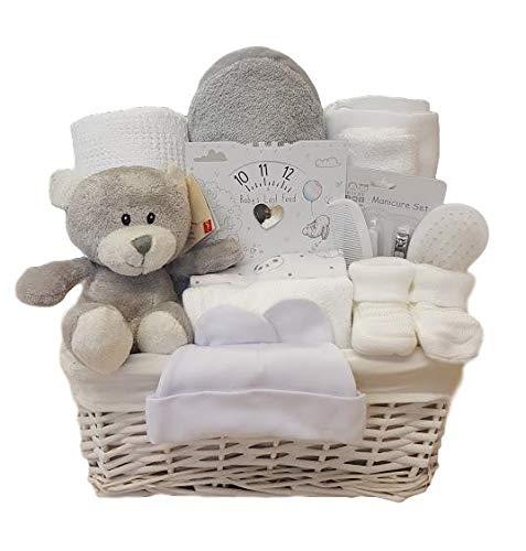EAT Sleep rigorosamente stampata BABY GROW Regalo Newborn Nuovo Body di cotone morbido