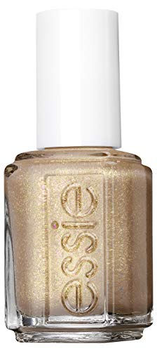 Essie Nagellack für farbintensive Fingernägel, Nr. 570 mani thanks, Metallic, 13.5 ml