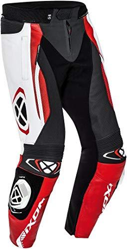 Ixon Vortex 2 Pantaloni moto in pelle