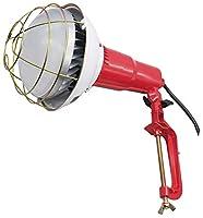 WING ACE LED投光器 GINGAII LA-5005LED-2