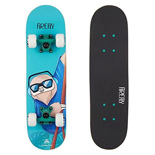 Firefly Ki.-Skateboard SKB 105 - -