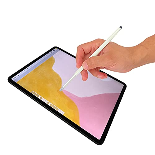 Create Stylus Brush Pen | Digital Paintbrush