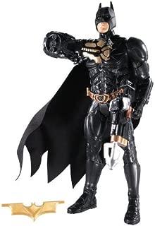 Batman Stealth Signal Batman Figure