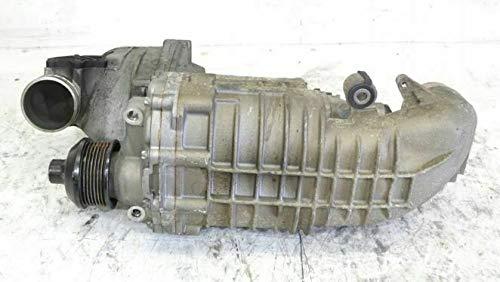 W203 WR171 W209 C180 C200 Kompressor Lader Eaton A2710902380