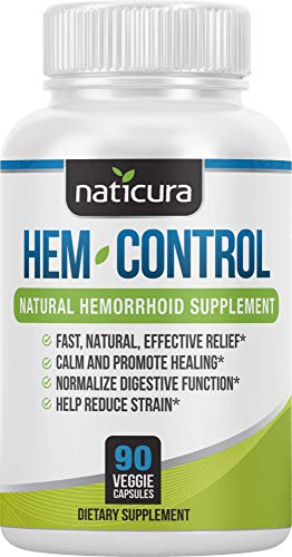 Over the counter hemorrhoid cream with steroid best steroid labs in canada