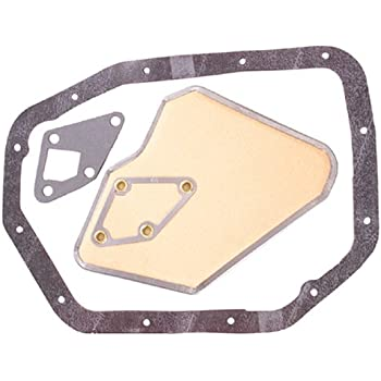 Beck Arnley 044-0305 Automatic Transmission Filter Kit