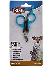 Trixie - 2373 - Tagliaunghie a ghigliottina, 8 cm