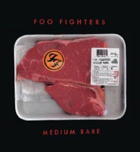 Medium Rare [Vinyl LP]