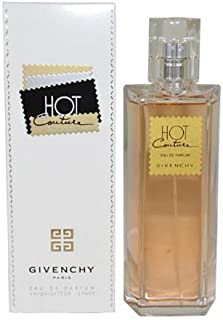 HOT COUTURE Givenchy Perfume for Women EDP 3.3/3.4 oz NEW IN BOX 100% Authentic And Fast Shipping