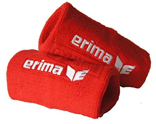 Erima Schweissband