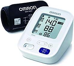 オムロン上腕式血圧計 HCR-7202