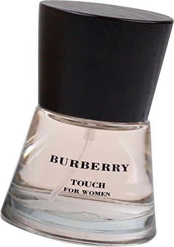 Burberry Touch Women Perfume con vaporizador - 30 ml