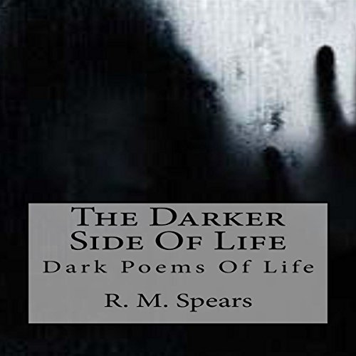 The Darker Side of Life cover art