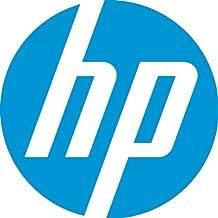 HP Q6675-67801 - Hewlett Packard Printer Processors and Circuit Boards