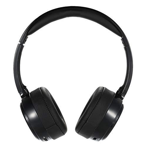 XFSE Auriculares Bluetooth Auriculares estéreo inalámbricos Bluetooth 303B HiFi Sonido bajo Efecto