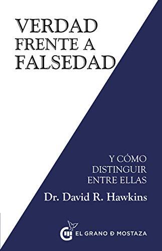 Verdad frente a falsedad: Y cómo distinguir entre ellas