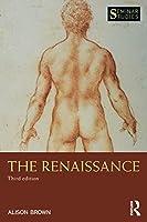 The Renaissance (Seminar Studies)