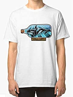 seaworld sucks shirt