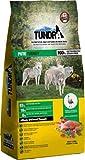Tundra Hundefutter Pute - getreidefrei (11,34kg)
