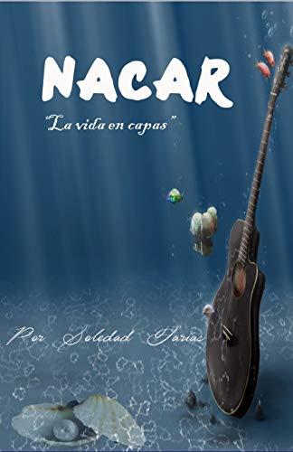 Capa Española  marca Independently Published