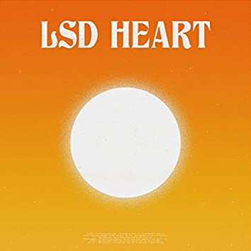 LSD Heart