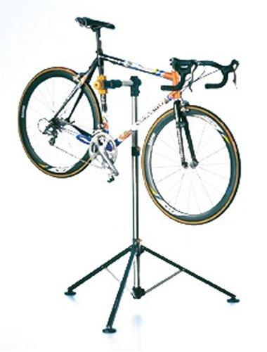 Soporte reparación de bicicletas Tacx, Spider Prof, Unisex, Talla única