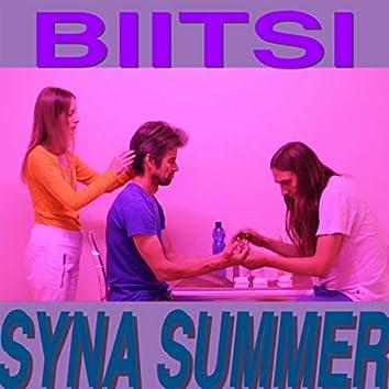 Syna Summer