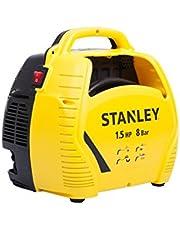 Stanley Compressor