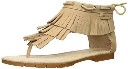 Caterpillar Women's Jazmyne Dress Sandal