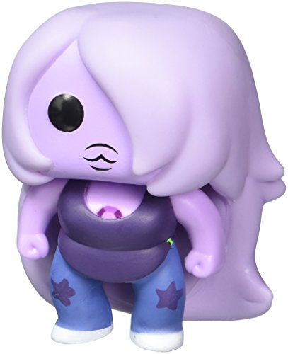 POP! Vinilo - Steven Universe: Amethyst
