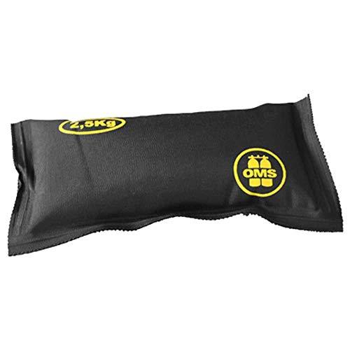 oms - Soft Blei 0,5kg - 2,5 kg - 0,5Kg